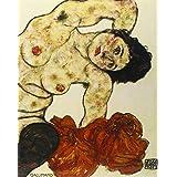Egon Schiele, oeuvre complète