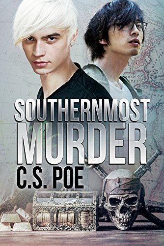Southernmost Murder por C.S. Poe