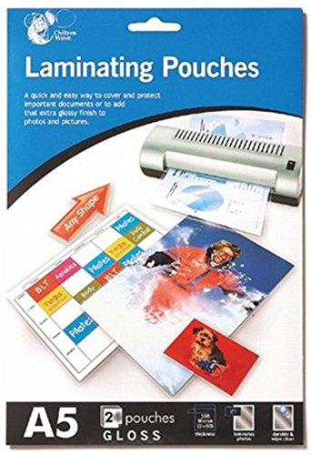 a5-laminating-laminator-pouches-sleeves-gloss-photos-documents