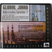 Global Jihad: Understanding September 11