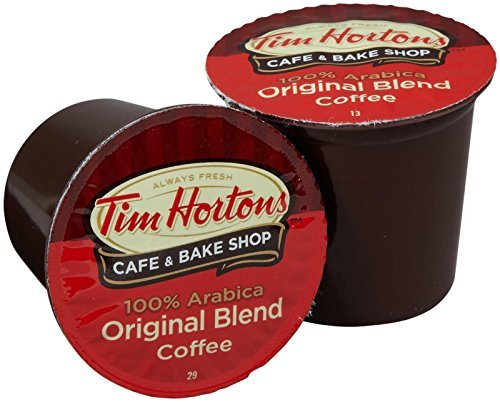 tim-hortons-single-serve-realcup-coffee-cups-12-ct-by-tim-hortons