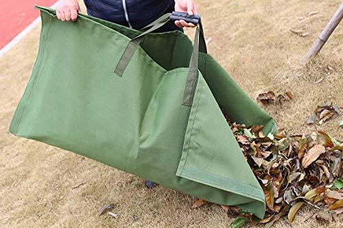Zoom IMG-1 sacco da giardino borsa per