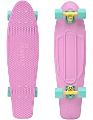 "Penny Skate Complet cruiser  27"""