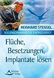 Seelenschamanische Energiearbeit - Flüche, Besetzungen, Implantate lösen