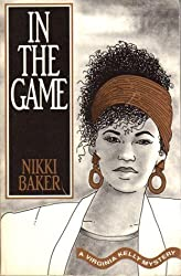 In the Game: A Virginia Kelly Mystery