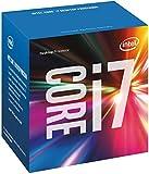 Intel Core i7-6700K Ci7 Box (4,0GHz)