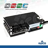 OSSC Open Source Scan Converter 1.6 con componente SCART da VGA a HDMI per Retro Gaming - Kaico Edition