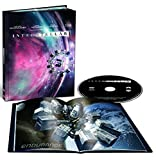 Interstellar  Digibook [DVD]