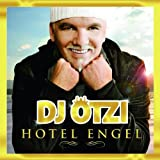 Hotel Engel (Gold Edition Inkl Bonustrack)