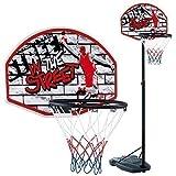 4uniq Basketballständer