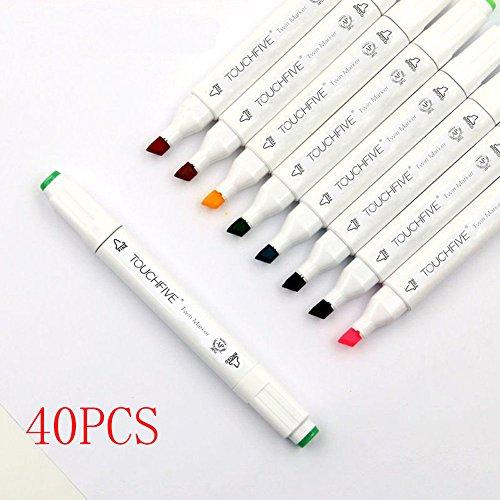boligrafo-de-gel-doble-endigen-art-marker-no-toxico-de-tinta-a-base-de-agua-lapiz-40-colores-marcado