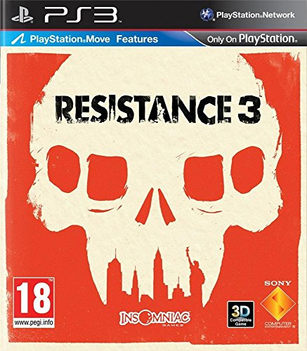 resistance-3-osterr-18-pegi-at-uncut-version-als-erstauflage-fur-die-ps3