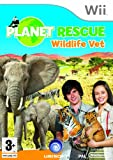 Cheapest Planet Rescue: Wildlife Vet on Nintendo Wii