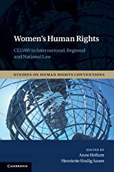 Women's Human Rights (Studies on Human Rights Conventions)