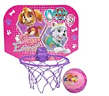 PAW PATROL 2245 Mini Basketball