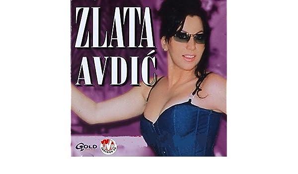 Znaj von Zlata Avdic bei Amazon Music - Amazon de