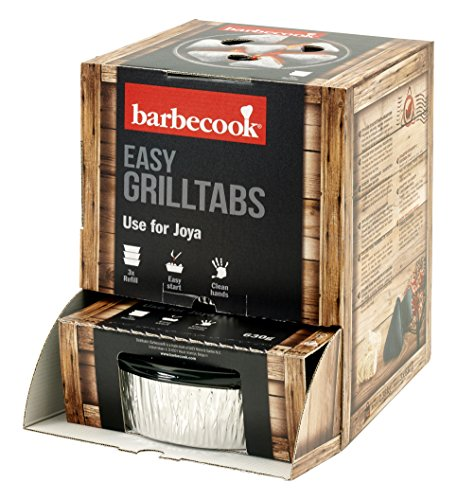 barbecook-lighter-aid-coals-pack-of-3-beige-22-x-205-x-27-cm-2231500030