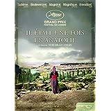 Il était une fois en Anatolie - Grand prix Cannes 2011