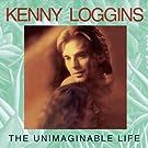 The Unimaginable Life