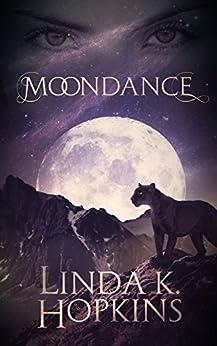 Moondance by [Hopkins, Linda K.]