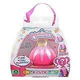 Giochi Preziosi- Kekilou Surprise-K-Cutie-Jewel, KKL005