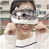 Shading Schlaf Augenmaske, Augenmaske komfortabel und weich schlafen, D preisvergleich bei billige-tabletten.eu