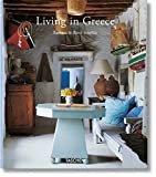 Living in Greece (25) - Barbara & René Stoeltie