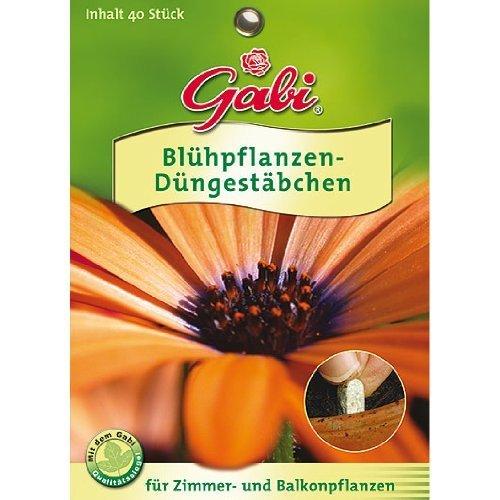 gabi-de-4-packs-dengrais-en-batonnets-pour-plantes-a-fleurs-40-pieces