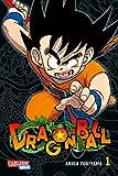 Dragon Ball Massiv 1 (1) - Akira Toriyama
