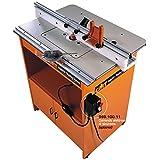 CMT Orange Tools 999.502.34 - Pernio centraje para 999.500.01