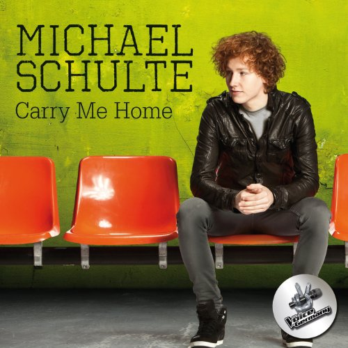 Carry Me Home (from The Voice of Germany)
