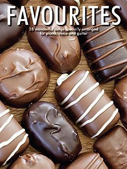 Favourites (PVG) par [Various]