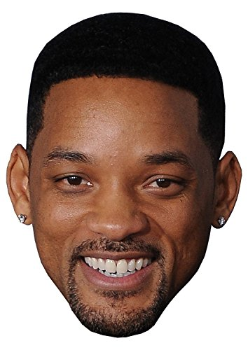 will-smith-budget-range-ready-to-wear-celebrity-face-mask