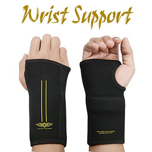 exco-jeu-professionnel-gant-avec-poignet-concernant-la-consommation-pour-tous-les-usages-gamer-gant-