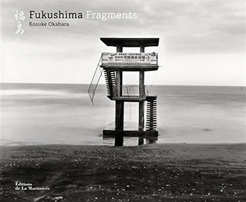 Fukushima, Fragments. bilingue français-anglais