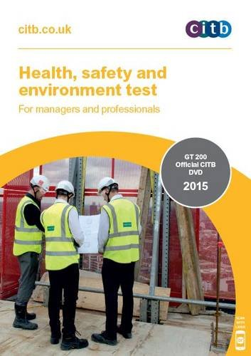 construction environment health in industry paper safety thesis