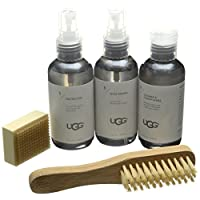 UGG Accessories Unisex Ugg Shoe Care Kit