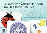 ISBN 3834635707