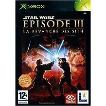 Star Wars : Episode III - La revanche des Sith