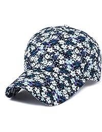 Amazon.es  De nuevo - Sombreros y gorras   Accesorios  Ropa 021ed05ffc8