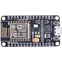 WINGONEER NodeMCU LUA WIFI Internet Development Board Basierend auf ESP8266 CP2102
