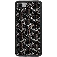 goyard coque iphone 7 plus