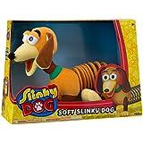 Slinky Dog Jouet en peluche