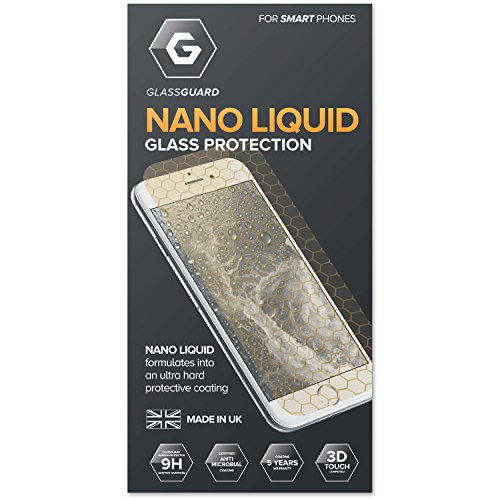 glass-guard-nano-liquid-invisible-screen-protector-protecteur-dcran-for-phone-sapphire-hard-anti-scr