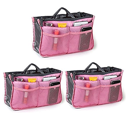 the-1-rated-go-beyond-tm-travel-insert-organizer-compartment-bag-handbag-purse-large-liner-insert-or