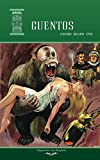 Cuentos de Edgar Allan Poe: Los crímenes de la calle Morgue, El barril de amontillado y El escarabajo de oro (Ariel Juvenil Ilustrada nº 38) (Spanish Edition)