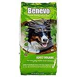 Benevo Bio Hundefutter