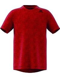 Amazon.es: Ropa interior deportiva - Ropa deportiva: Ropa: Calzoncillos y pantalones interiores y mucho más