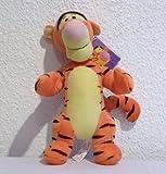 Winnie Pooh - Tiger 26cm Plüsch Plüschtier Disney NEU