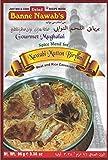 #1: Ready Masala (Nawabi Mutton Biryani)